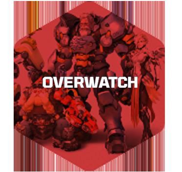 Avec vos coéquipiers et vos héros préférés, défendez votre payload, attaquez et défendez vos objectifs, pour espérer ressortir victorieux de vos matchs !